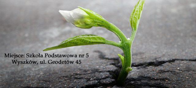 Kurs Nowe Życie 24-26.04.2020