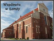 Theoforos Łomża